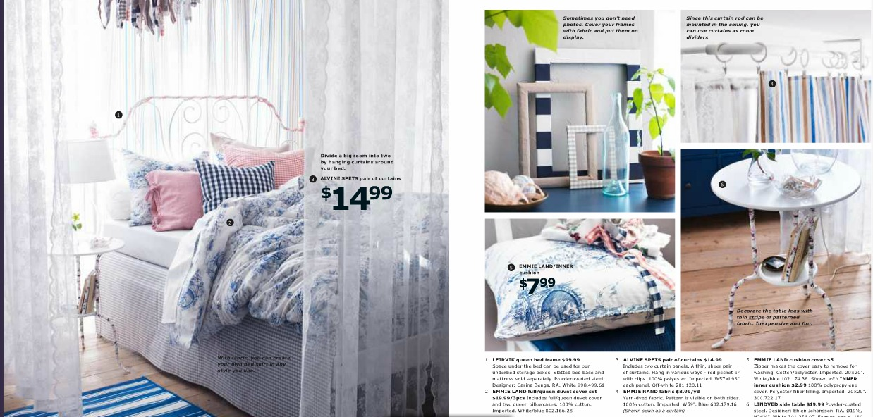 look pimp your room august 2012. Black Bedroom Furniture Sets. Home Design Ideas