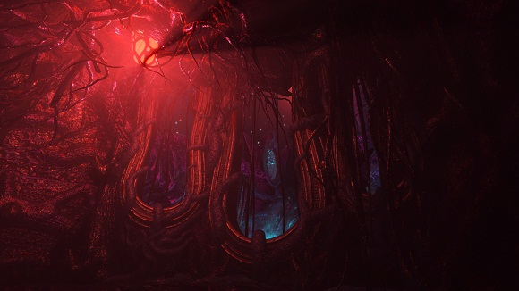 lust-for-darkness-pc-screenshot-www.ovagames.com-2