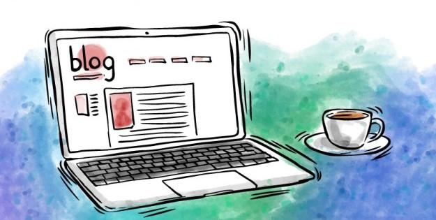 Panduan Blog Terlengkap Untuk Pemula
