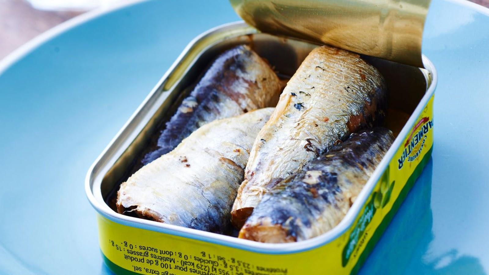 mus e imaginaire de la sardine vite faire des r serves de sardines en bo te. Black Bedroom Furniture Sets. Home Design Ideas