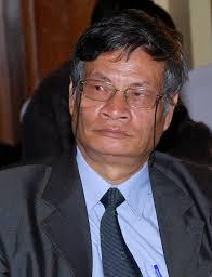 BBC xóa bài cổ súy tẩy chay bầu cử của ông Nguyễn Quang A