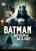 Batman: Gotham by Gaslight (2018) Subtitle Indonesia
