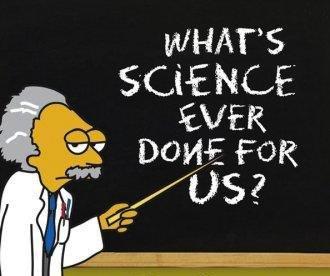 إنشتاين العلماء والجمهور-فصل البحث العلمي في المنظور المعاصر |كتاب العلم والمشتغلون بالبحث العلمي في المجتمع الحديث(مترجم)