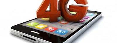 Inilah Beberapa Rekomendasi Android 4G LTE Terbaik