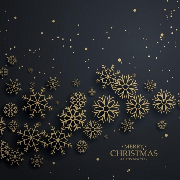 Free Printable Christmas Banner Download
