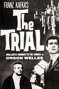 Watch The Trial (Le procès) Online Free in HD