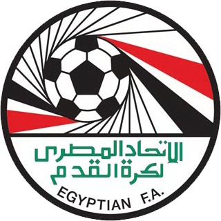 Recent Complete List of Egypt Fixtures and results