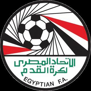 Daftar Lengkap Skuad Senior Nomor Punggung Nama Pemain Timnas Sepakbola Mesir Piala Afrika 2017 Terbaru Terupdate