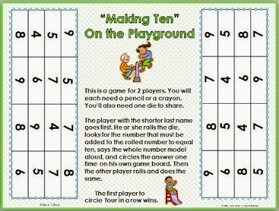 http://primaryinspiration.blogspot.com/2014/03/math-freebie-at-teaching-blog-roundup.html