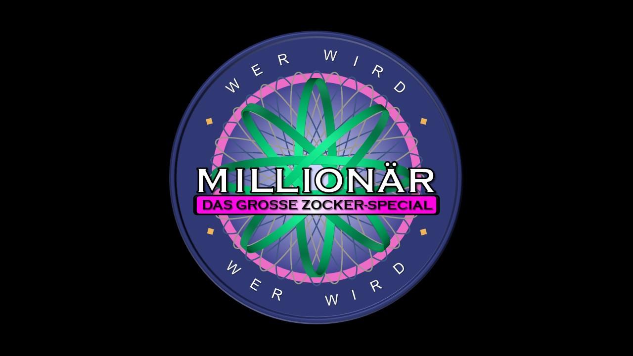 Www.Wer Wird Millionär.De