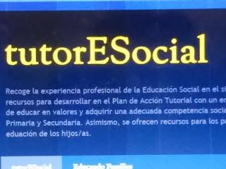 http://tutoresocial.blogspot.com.es/