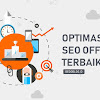 Apa Itu Seo Off Page: Cara Meningkatkan Secara Optimal Seo Off Page
