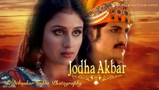 Doli Armaanon Ki Full Episode 325 On Zee Tv 25--February