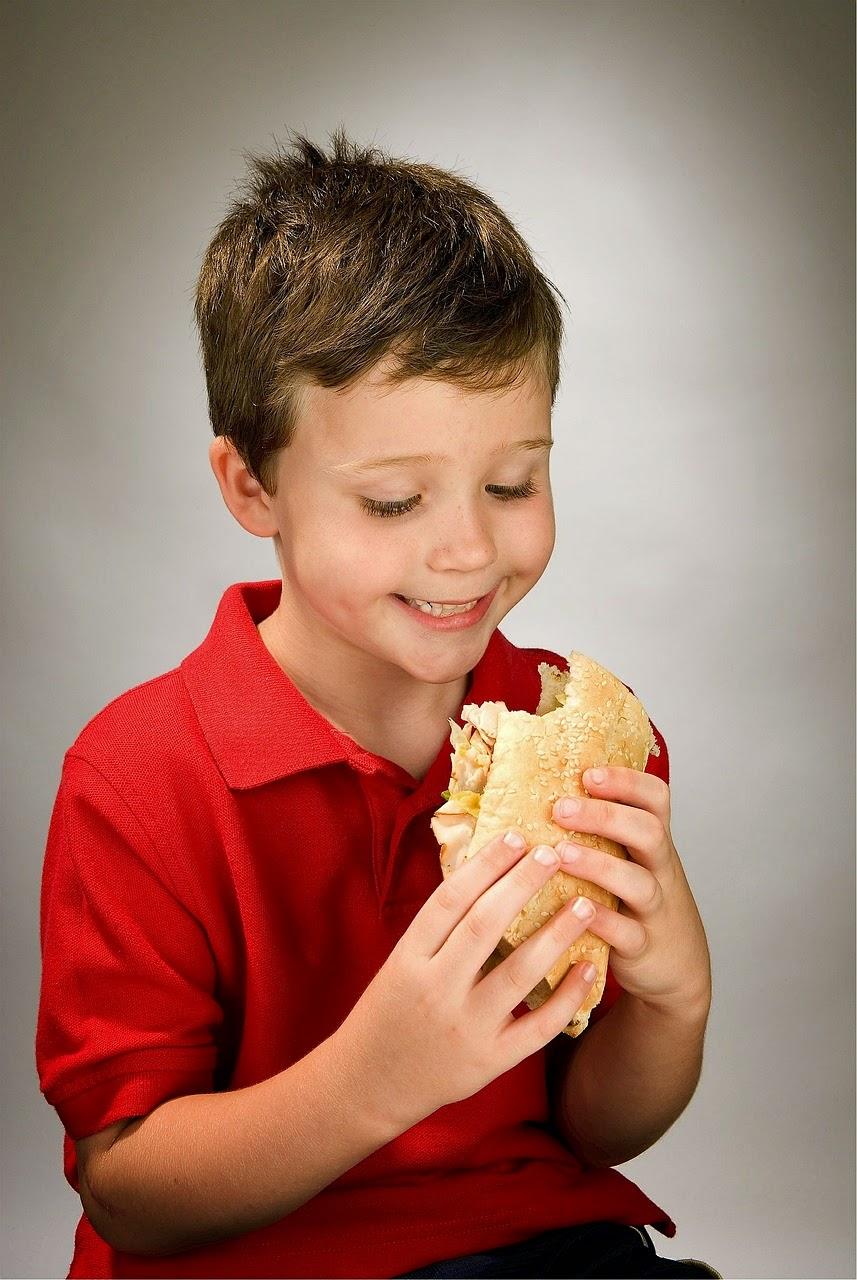 Hilfe Mein Kind Will Nicht Essen Tipps Und Tricks Für Schlechte Esser