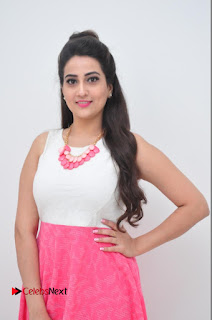Anchor Manjusha Pictures at S2 Womens Showroom Launch 0015