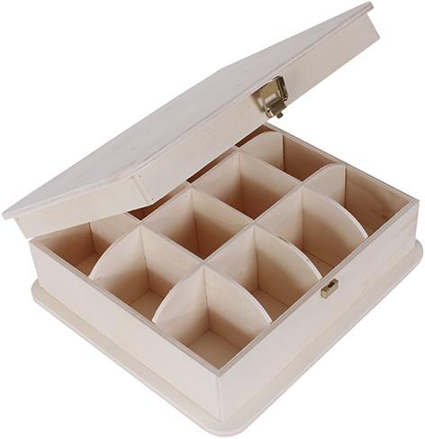 Blog decoman bellas artes y manualidades - Articulos de madera para manualidades ...