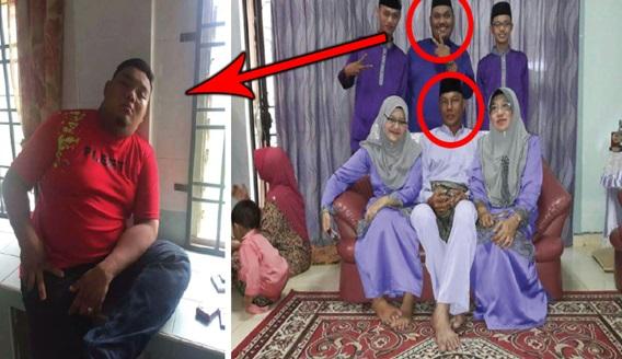 YA ALLAH ! Rupanya Ini Punca Sebenar Anak & Bapak bertikam Sesama Sendiri, Akhirnya Anak Yg MATI Di Johor