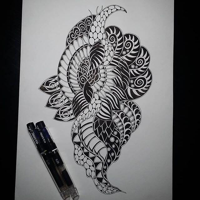 12-thisisdoodling-Doodling-www-designstack-co