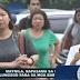 GOOD JOB! Manila Tinaguriang Isa sa mga SAFEST CITY sa Buong Mundo
