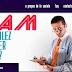 Fifty-news.com, avantactu.com, actutop.com - Critiques. Vous voulez travailler en ligne? Scam