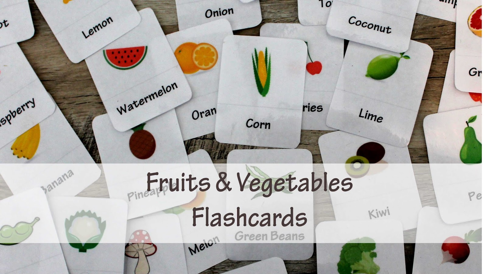 fruits-legumes-fruits-vegetables-anglais-flashcards