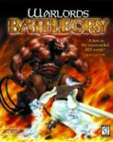Warlords: Battlecry - PC (Download Completo em Torrent)