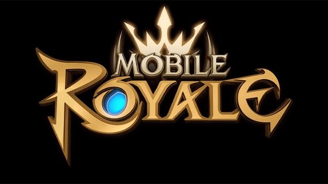 mobile royale hile apk