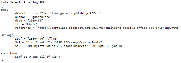 Blaze's Security Blog: Analysing a massive Office 365 phishing campaign