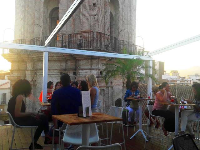 la-terraza-de-san-juan-rooftop-bar-malagatrips