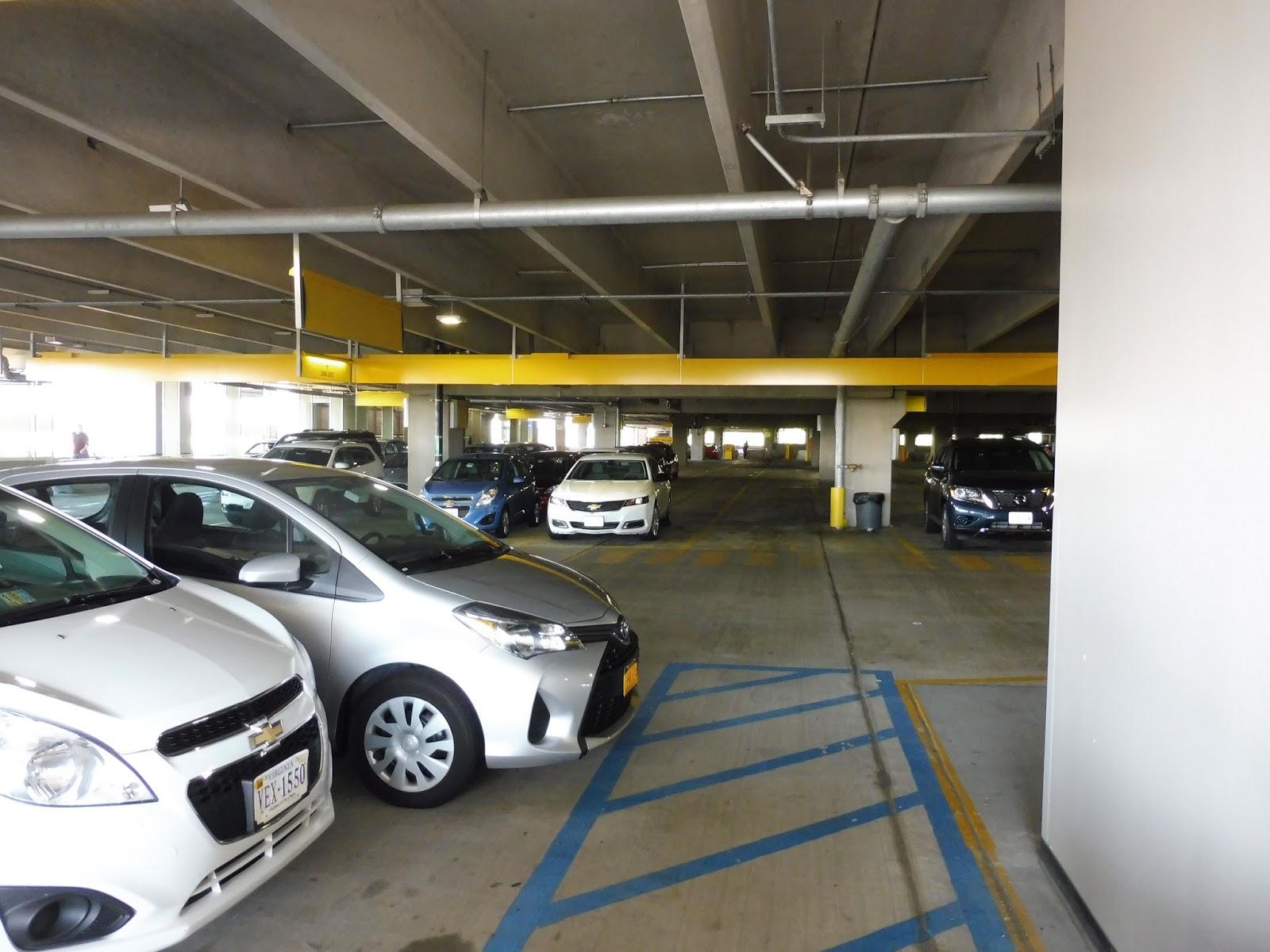 Tf Green Airport Car Rental