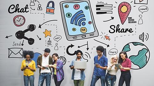 social-media-communications.jpg