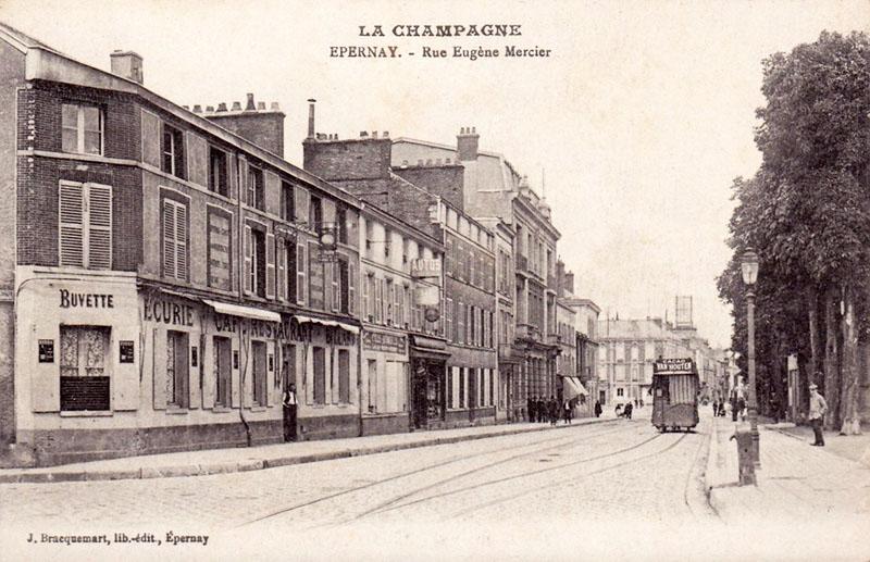 casino rue depernay reims