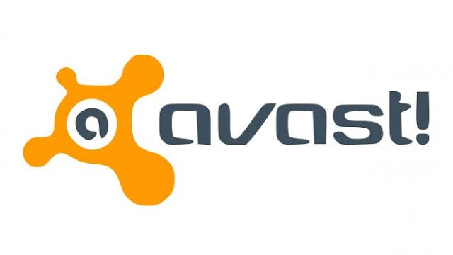 [TUT]Hướng Dẫn Active Key Bản Quyền Avast Cleanup