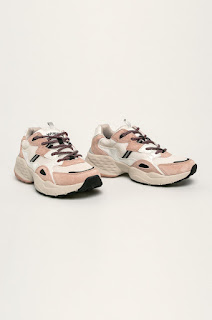 Pantofi sport dama din colectia Wrangler