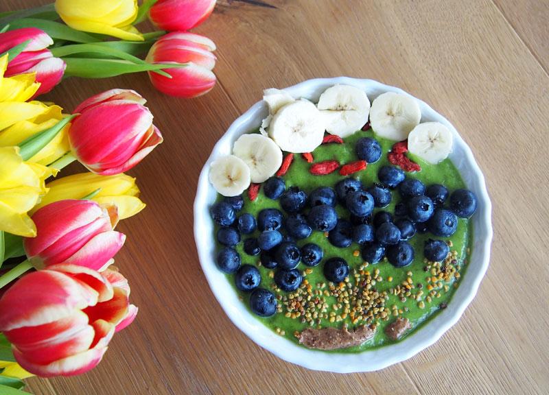 Parhaat kasviproteiinin lähteet ja arvonta