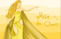 dia internacional do ouro