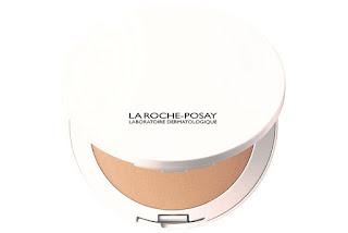 Lançamento La Roche Posay