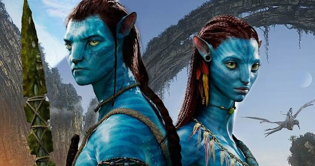 Aquaman sustituirá a la primera secuela de Avatar