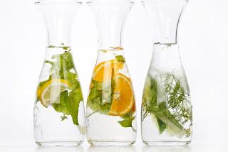 Minuman Jamu Untuk Badan Pegal-Pegal