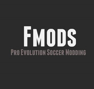 PES 2017 FMods Enhancements Overhaul Update by Fruits