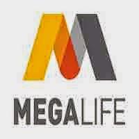 Gambar untuk Info Lowongan Kerja Mataram PT Asuransi Jiwa Mega Life Oktober 2014