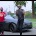 DOWNLOAD VIDEO: Shetta Feat Jux & Mr Blue - Hatufanani