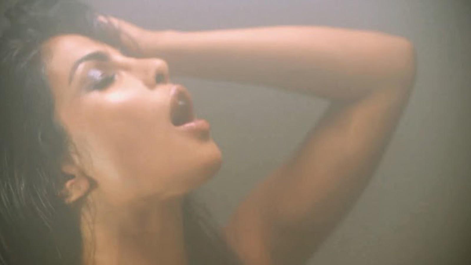 Priyanka Chopra Sex, Priyanka Hot, Sexy