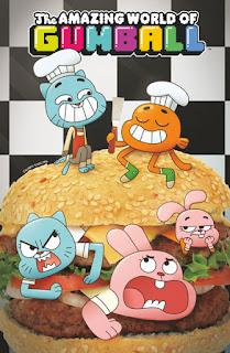 http://www.nuevavalquirias.com/el-asombroso-mundo-de-gumball-comic-comprar.html