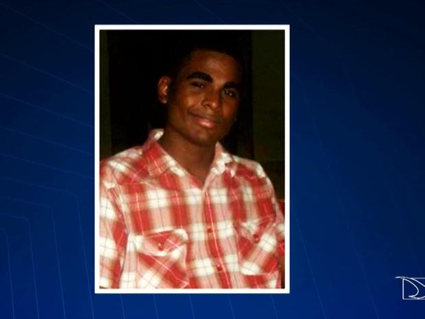 Aluno é morto a golpes de faca na Universidade Federal do Maranhão