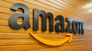 Amazon Removes Numerous Products from India Site as New e-Commerce Rules Bite,Amazon removes numerous products from India site as new e-commerce rules bite,Amazon Removes Numerous Products from India Site as New e-Commerce Rules Bite,Amazon removes numerous products from India site as new e-commerce rules bite,Amazon removes numerous products from India site as new e-commerce rules bite,Amazon India Removes Numerous Products As New E-Commerce Rules Bite
