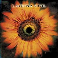 [2002] - Comalies [Ozzfest Edition] (2CDs)