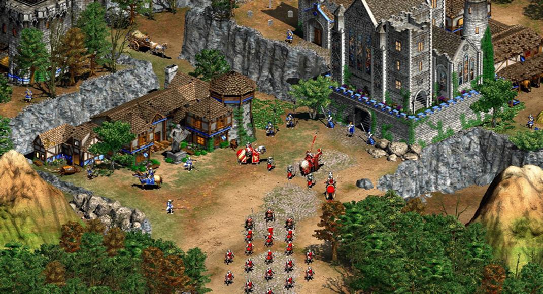Zlibwapi.dll age of empires 2 hd download