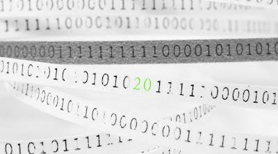 程式麻瓜一學就上手––你也該懂的20個關鍵字!