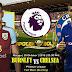 Agen Bola Terpercaya - Prediksi Burnley vs Chelsea 28 Oktober 2018